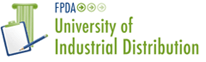 FPDA University of Industrial Disctribution