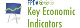 Economic Indicators logo