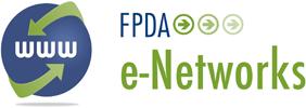 e-Networks logo