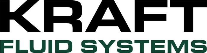 Kraft Fluid Systems