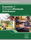 Essentials of Profitable Wholesale Distribution