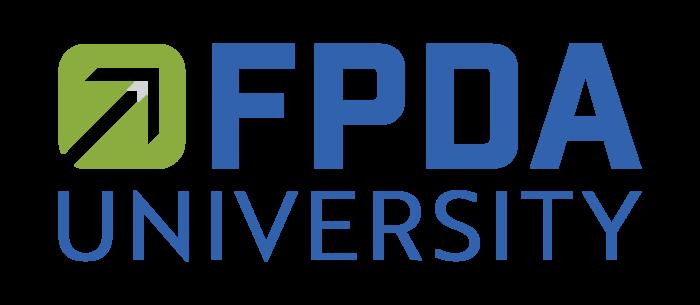 FPDA University