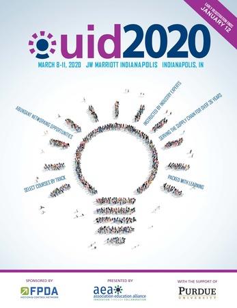 UID2020_Cover
