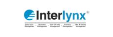 Interlynx