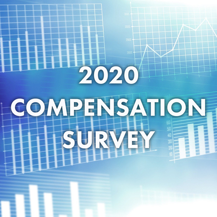 FPDA's 2020 Compensation Survey
